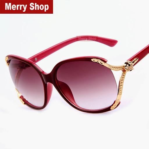 The Most Nice Sun glasses brand designer sunglasses wom